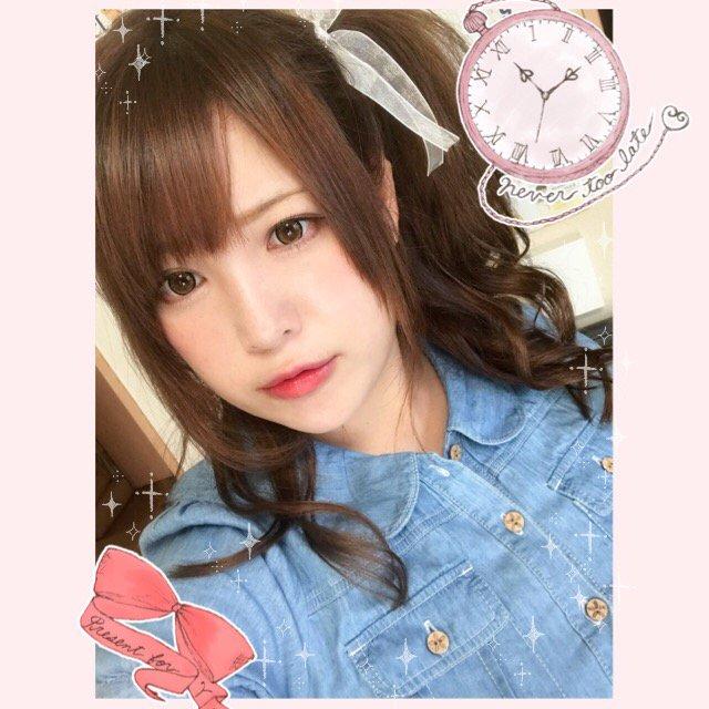 #小宮まどか hashtag on Twitter