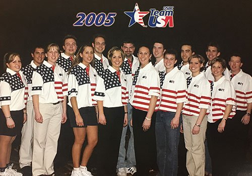 test Twitter Media - How 'bout this #USBCTeamUSA #TBT photo!? #AFutureForTheSport #GoBowling https://t.co/t5PkoPRC3b