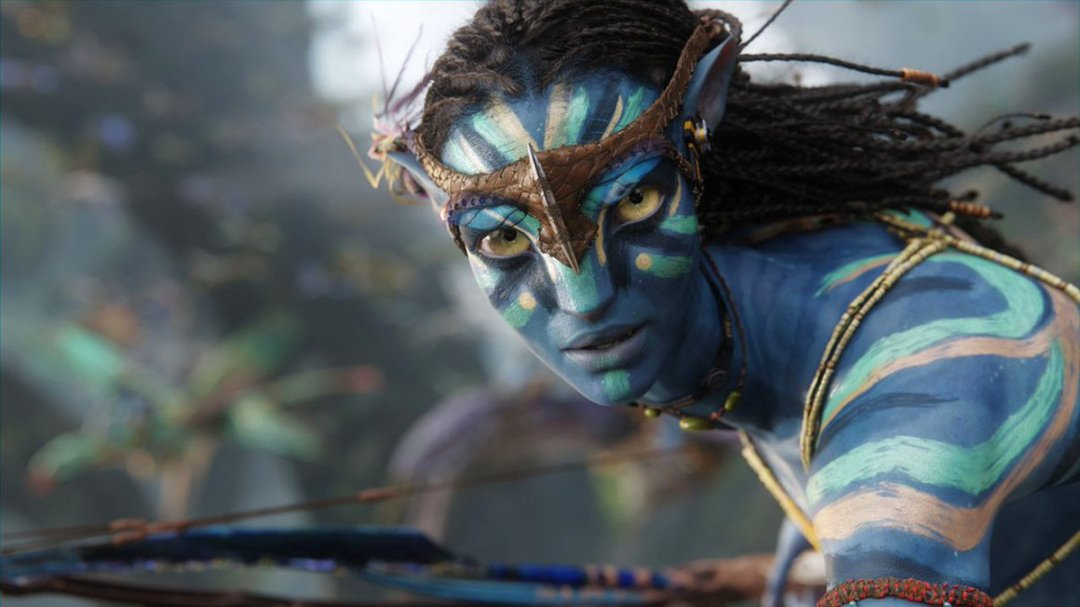 James Cameron's Avatar Sequels Filming Begins