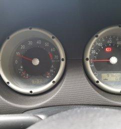 2000 volkswagen polo 1 4 se green petrol manual 5 speed 5 door hatchback 97k miles mot 15 march 2018 price 695 tel 07760252981pic twitter com  [ 1200 x 900 Pixel ]