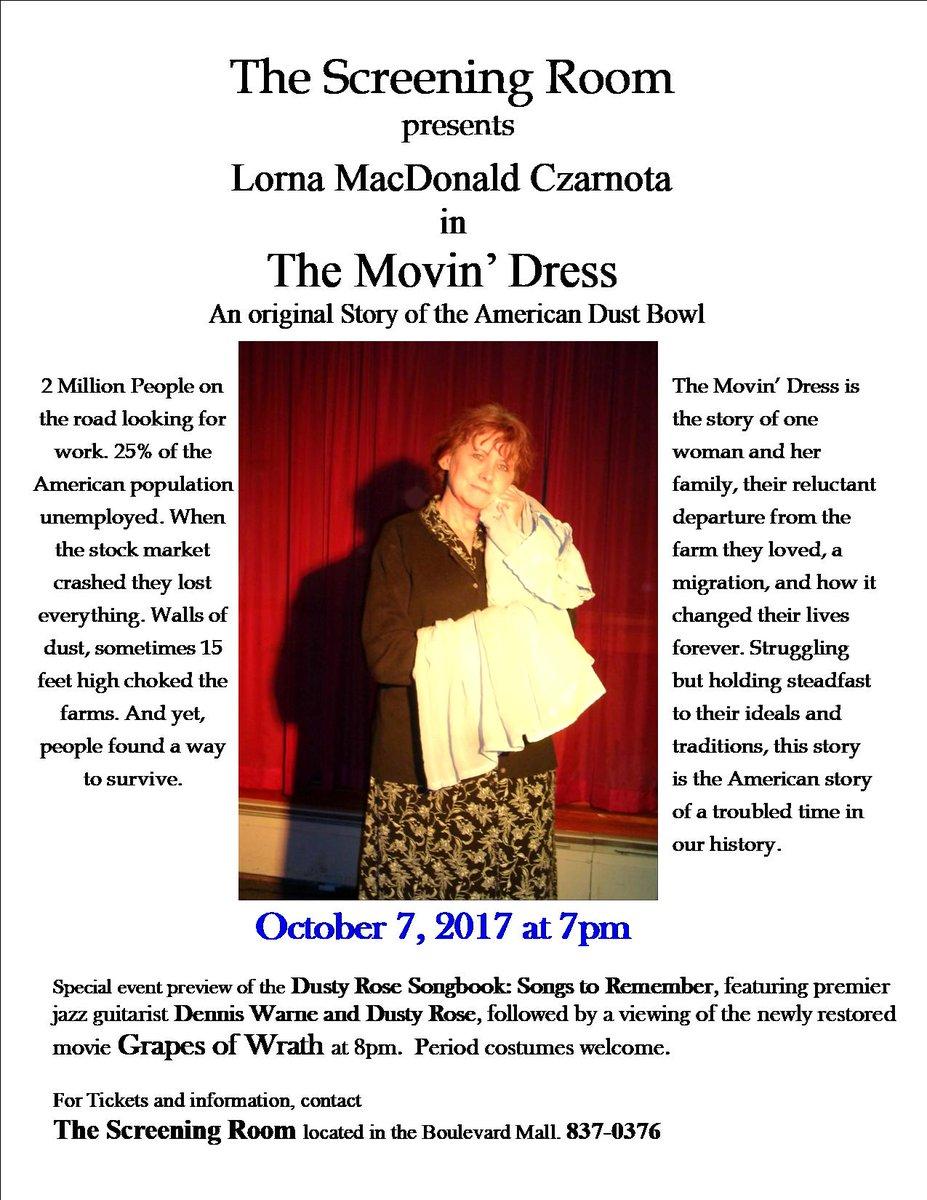 Lorna Road Movie : lorna, movie, Lorna, Czarnota, (@StoryLornaMac), Twitter