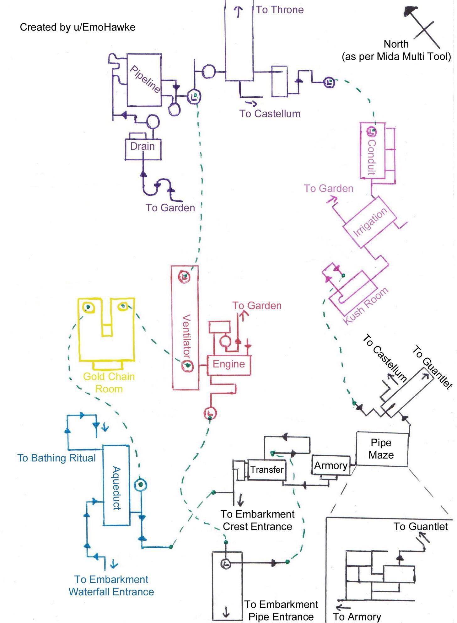 Leviathan Raid Map : leviathan, Twitter:, Bottom, Leviathan, Reset, (tonight