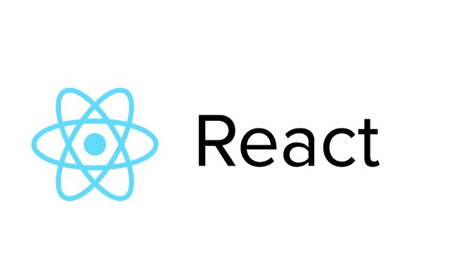 Writing Easily Testable Code with Stateless Components in #React.JS  #javascript #testing