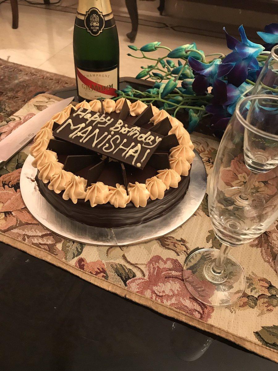 Birthday Cake Images For Manisha The Best Cake Of 2018