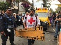 https://www.theguardian.com/world/live/2017/sep/20/mexico-earthquake-survivors-rescue-live
