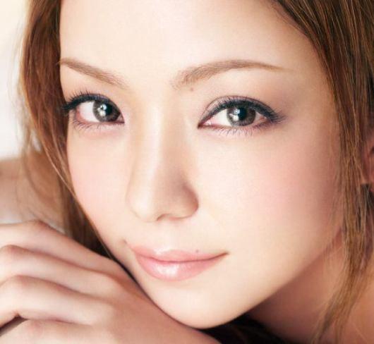 test ツイッターメディア - 安室奈美恵、引退! https://t.co/4Cm9ywA6xl