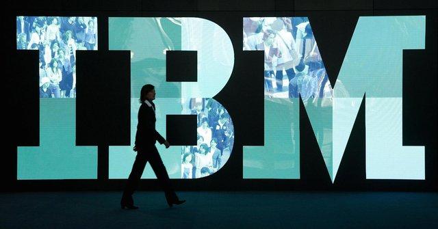 IBM: A #blockchain industry leader? From @JeffAshcroft #WatsonCE #WatsonSupplyChain