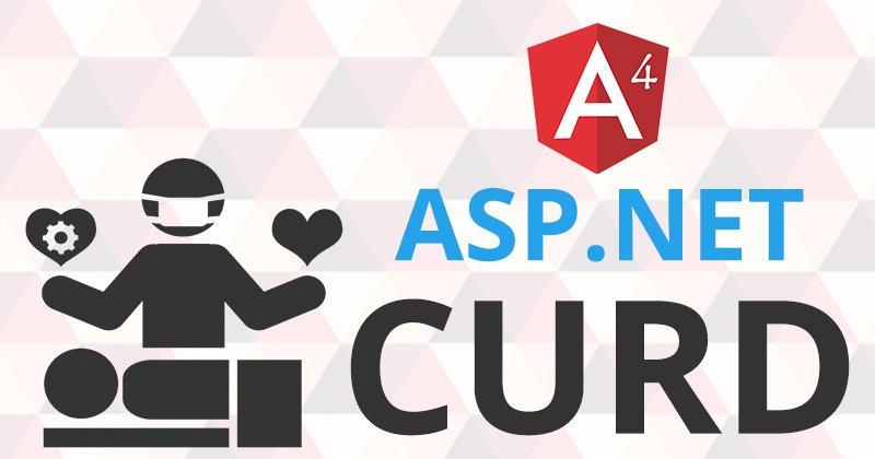 Create To-Do #CRUDOperation With #ASPNETMVC Core #Angular4 via @CsharpCorner  #ASPNETCore