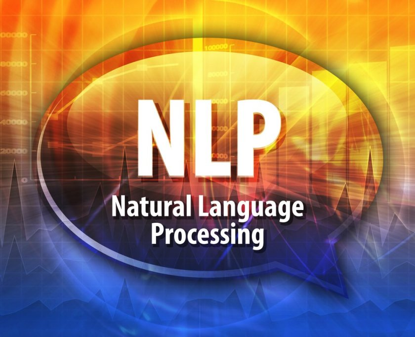 What Is Natural Language Processing? #AI #MachineLearning #ML #NLP #tech