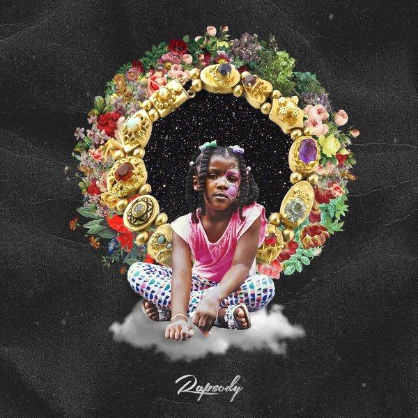 Rapsody – Laila's Wisdom Tracklist (Album Stream)