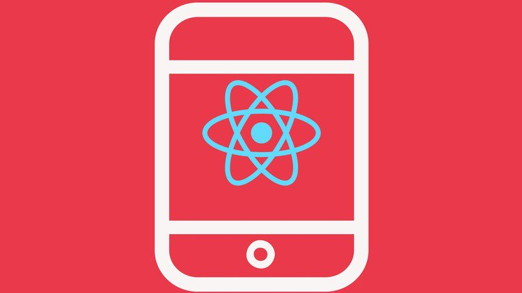 Build an app in less than 1 hour using React Native ☞