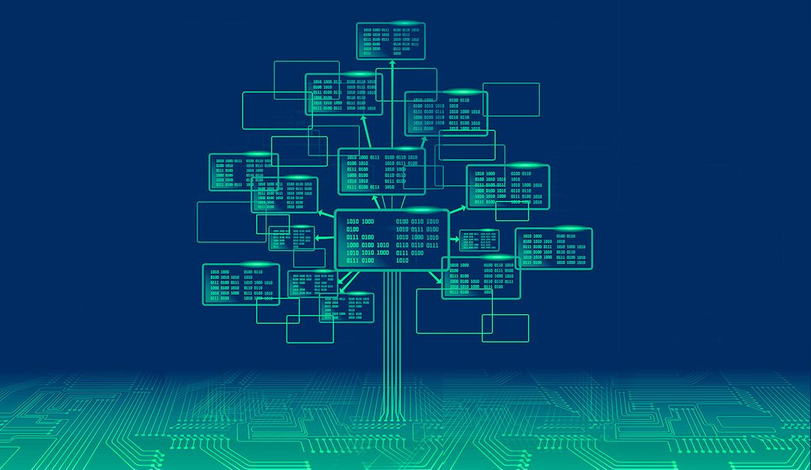 Decision Trees for Classification: A #MachineLearning Algorithm