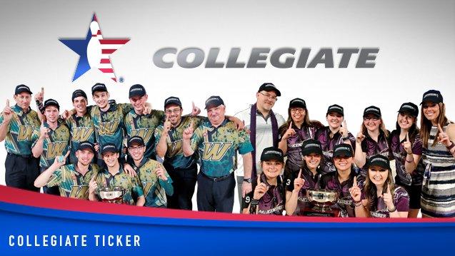 test Twitter Media - Calumet men, St. Ambrose women collected wins at the first Tier 1 event of the collegiate season. #CollegiateTicker https://t.co/GAWOEQsMI4 https://t.co/2bK4uhijsg