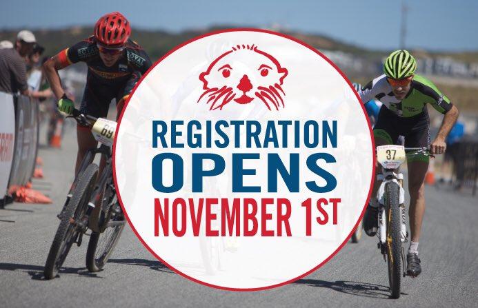 test Twitter Media - Registration Opens November 1st! Join us April 19-22, 2018 #seaotterclassic #worldspremiercyclingfestival https://t.co/kGVyS3uZrO