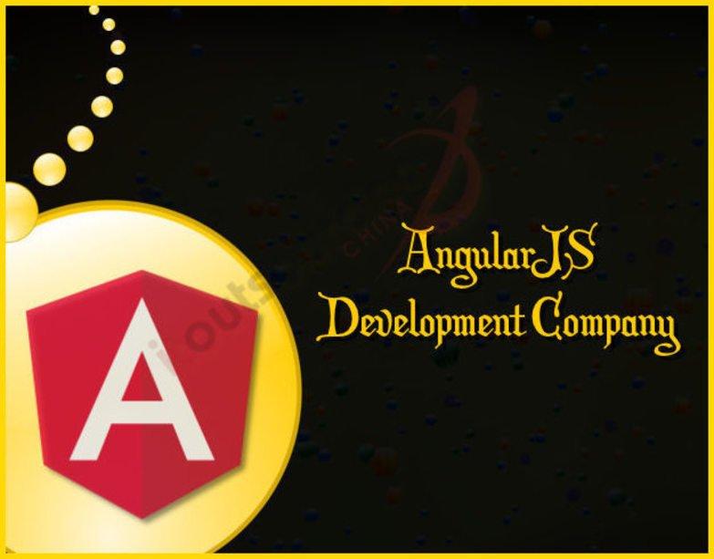 #ItOutsourcingChina provides reliable #AngularJS #development #outsource #services.