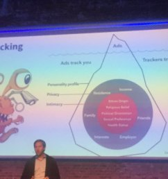 toon vanagt on twitter balanced talk by timschu on open source adblocker growth due to annoyance malvertising tracking data costs  [ 1200 x 900 Pixel ]
