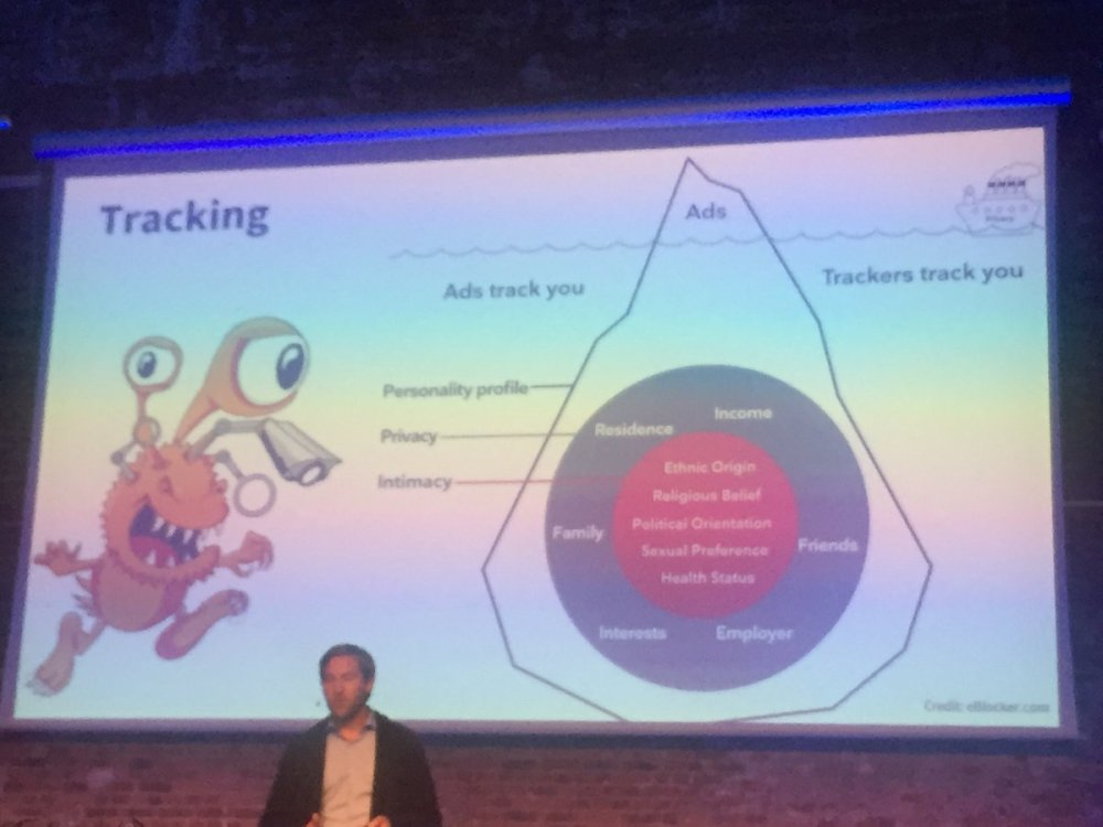 medium resolution of toon vanagt on twitter balanced talk by timschu on open source adblocker growth due to annoyance malvertising tracking data costs