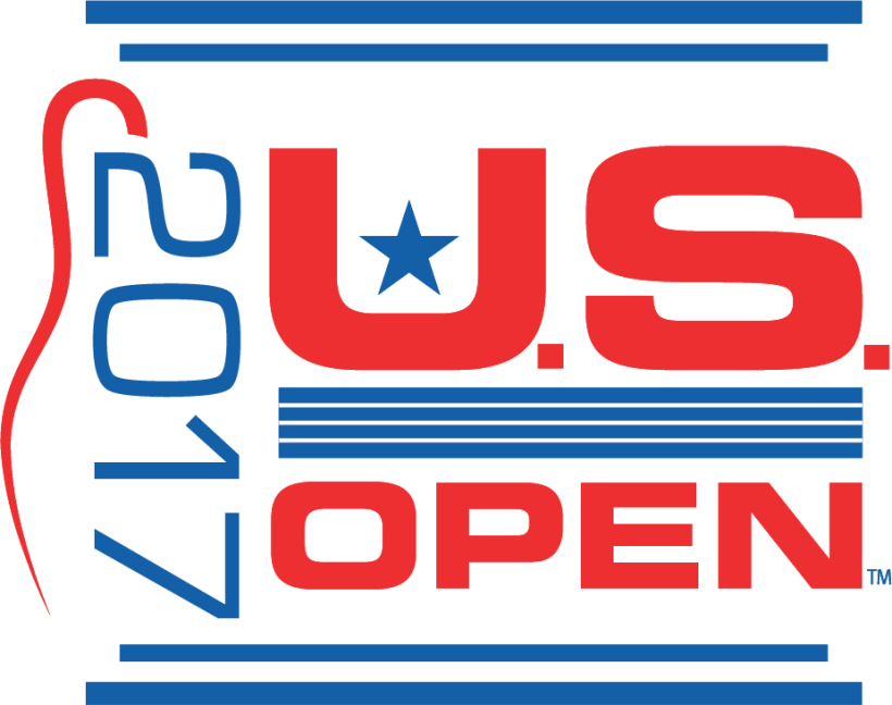 test Twitter Media - A few spots left in the PTQ for the 2017 U.S. Open in Liverpool, N.Y., and 16 spots up for grabs in the U.S. Open! https://t.co/OQR7ML41z7 https://t.co/rjwnY1xsIO