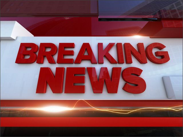 #BREAKING | Active shooter reported in a Pasco County home