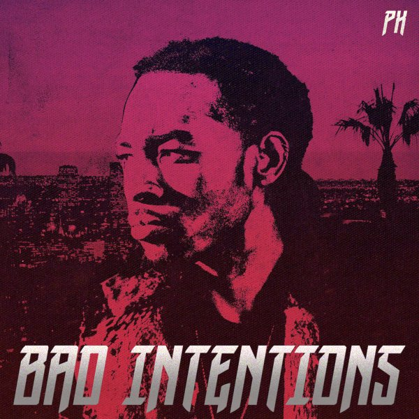 PARTYNEXTDOOR Bad Intentions Lyrics
