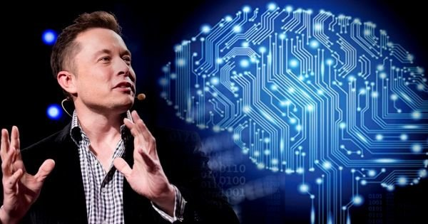 Elon Musk's Research Venture Has Trained #AI To Teach Itself via @Futurism @domgaleon
