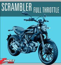 pure ducati on twitter old school new tech bike ducati scrambler fullthrottle twowheelsworld ducatipompano  [ 1200 x 1200 Pixel ]
