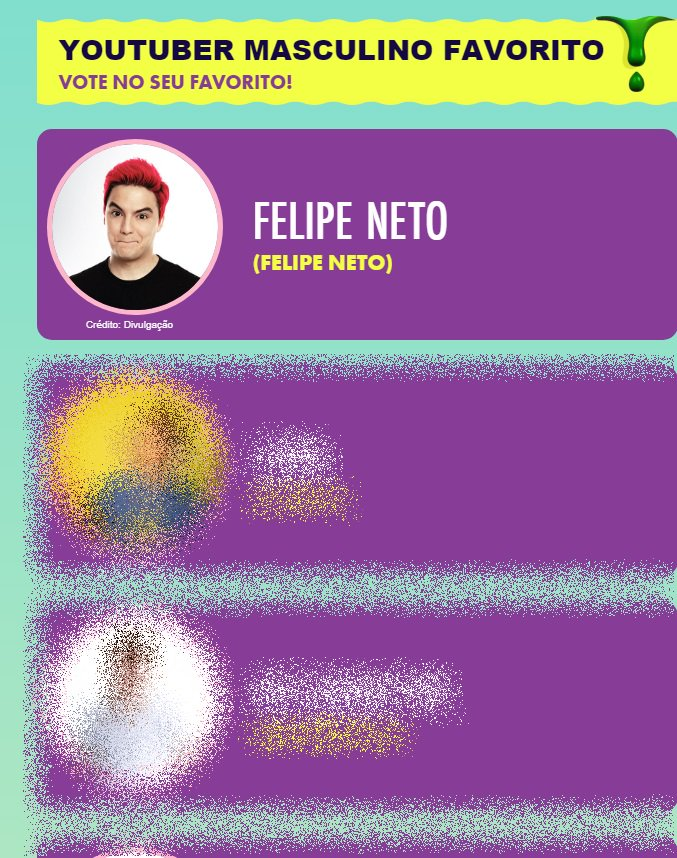 Nickelodeon Vote Youtubers : nickelodeon, youtubers, Maria, Eduarda, Gomes, (@maddu8397), Twitter