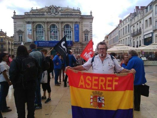 test Twitter Media - Solidarité avec la Catalogne! il faut une République fédérale plurinationale en Espagne https://t.co/4prq3aNXBg