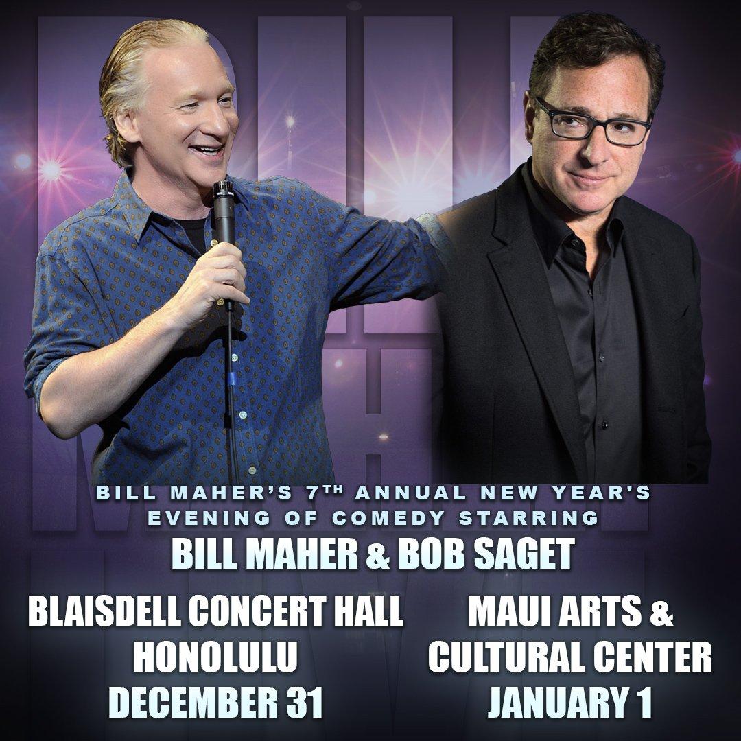 blaisdell center on twitter