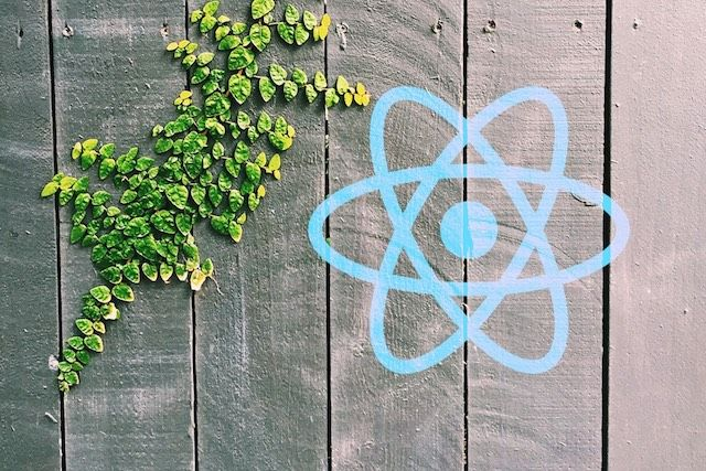 How to use React's Provider Pattern  #reactjs #webdev