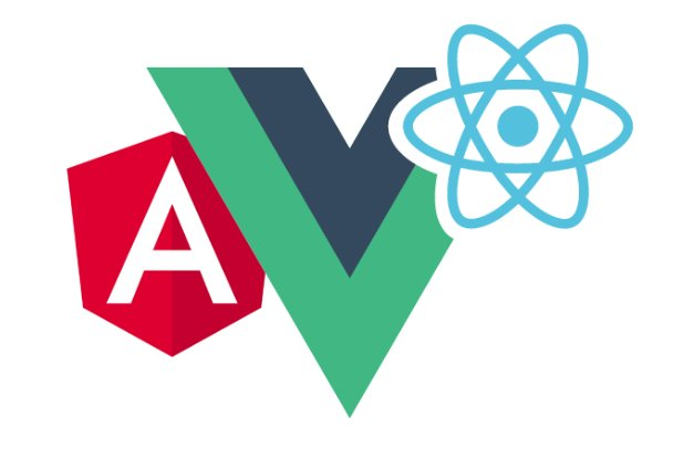 Why Vue 2 beats Angular 2 and React  ☞   #vue2