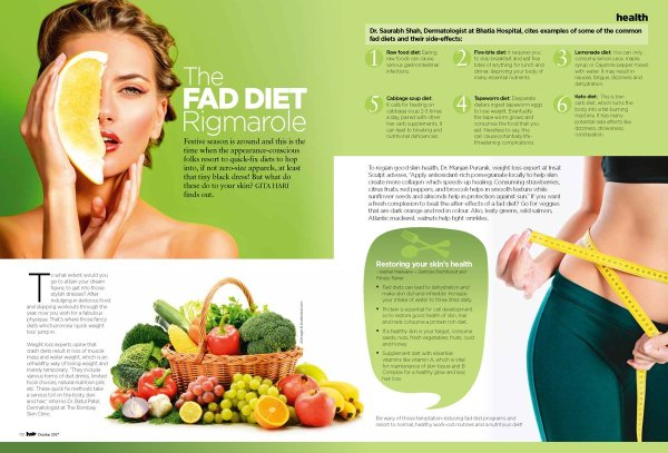 latest news diets workouts healthy recipes msn health - HD1200×814