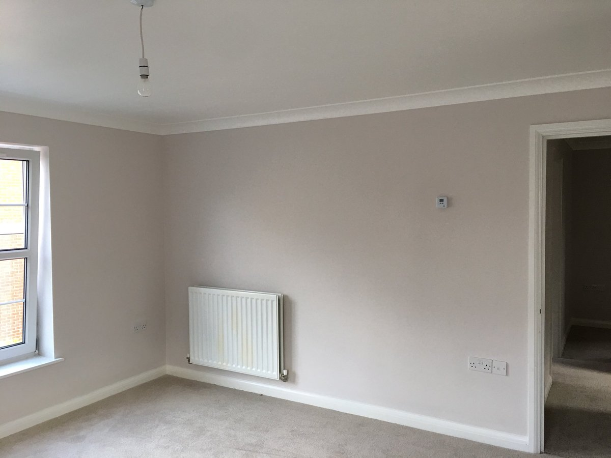 living room wall paint finish pendant lighting ideas tchl interiors ltd (@tchlinteriors) | twitter
