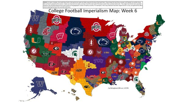 20+ Us Imperialism Map Pictures and Ideas on Meta Networks