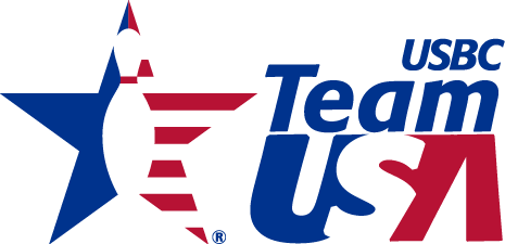 test Twitter Media - Congrats to the Team USA women selected to represent the United States at the '17 World Bowling World Championships! https://t.co/TQOV2l2NJB https://t.co/VH4ciWjxGI
