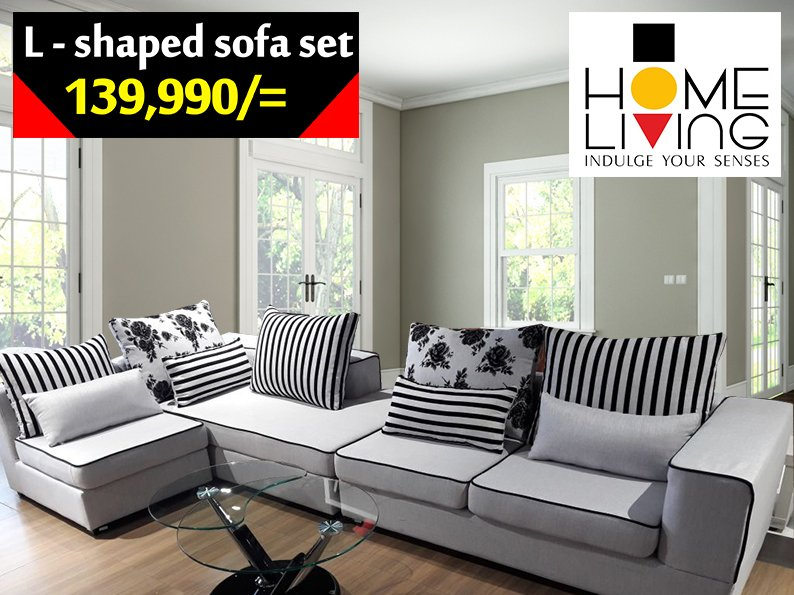 sofa sets designs and colours in kenya pottery barn leather sleeper home living on twitter choose the of your seats