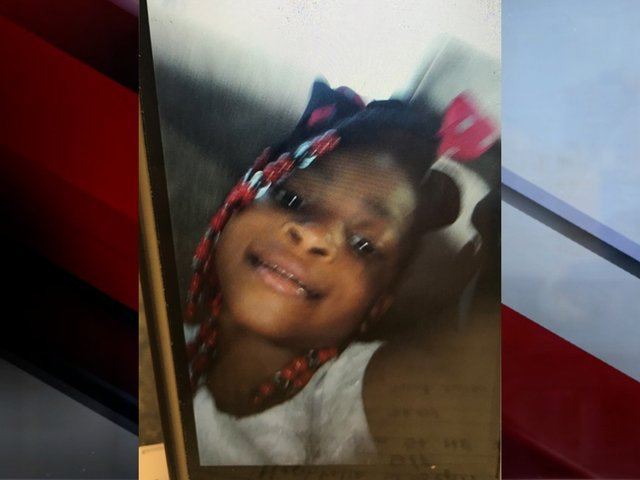 Missing Child Alert issued for Winter Haven 6-year-old