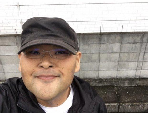 test ツイッターメディア - 500RT:【2人分】安田大サーカス・HIRO、MAX体重198kgから95kgの減量をブログで報告 https://t.co/JX1TawBcnr  HIROは今年の6月に左脳室内出血で倒れ入院。病気の原因となった肥満解消のためにダイエット… https://t.co/GXWVYF7qL3