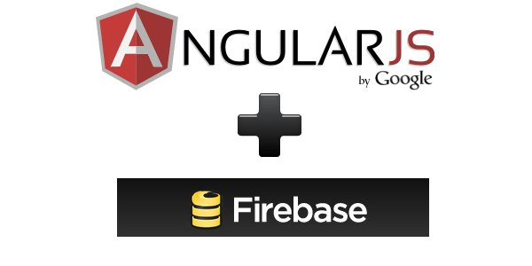 5+ AngularJS and Firebase Apps andDemos