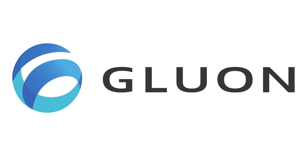 Deep learning just got simpler and faster with the new Gluon API.