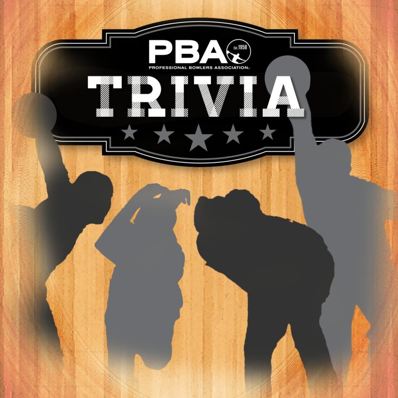 test Twitter Media - #PBATrivia Who has the highest average in #WSOB Cheetah events? #GoBowling https://t.co/9KCbr7DUNV