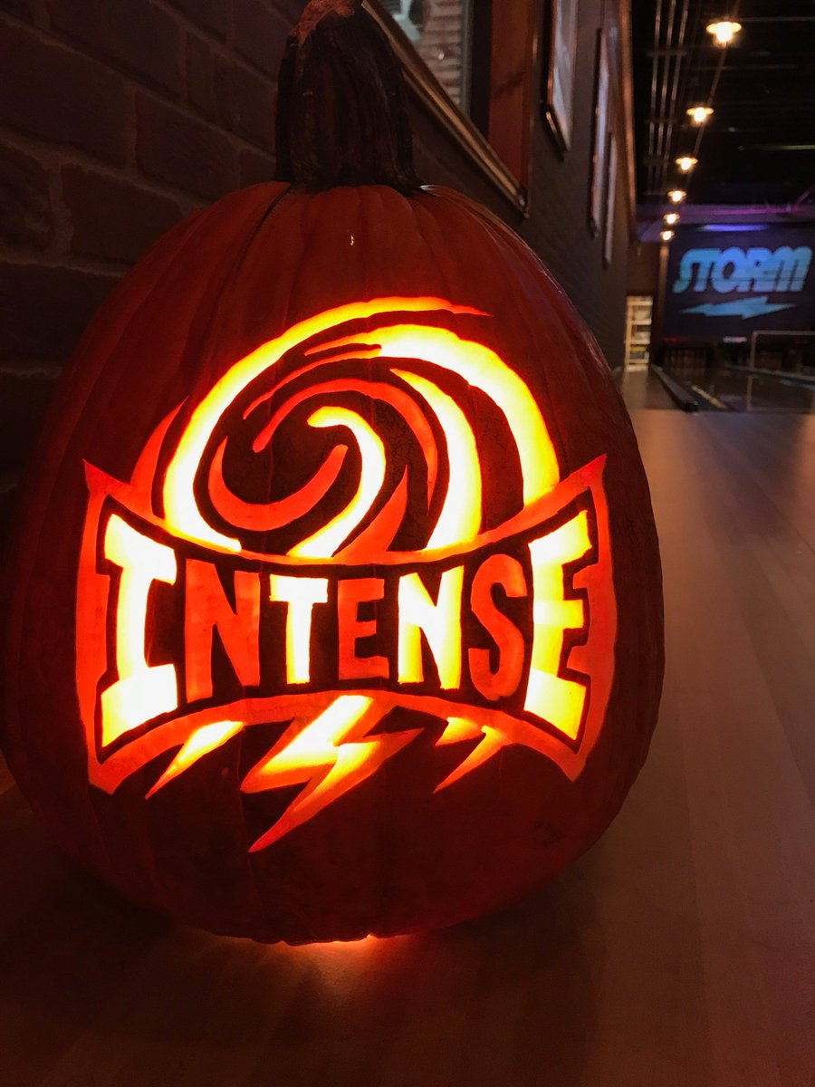 test Twitter Media - What Storm design will you carve? Enter our pumpkin carving contest for a chance to win a NEW Intense. #StormNation https://t.co/TU8PZv2pWj