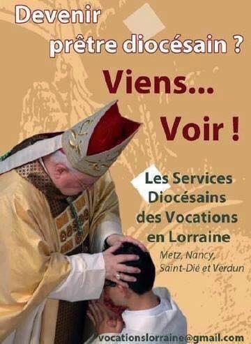 Les Voix Du Seigneur Sont Impénétrables : seigneur, impénétrables, Louffok, Twitter:,