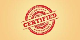 Get MOS Certified