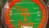 A Tennessee Food Lion Really Wants Butch Jones Fired
