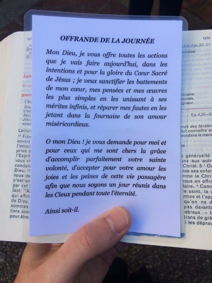 Sainte Thérèse De Lisieux Prière : sainte, thérèse, lisieux, prière, Sanctuaire, Lisieux, Twitter:,