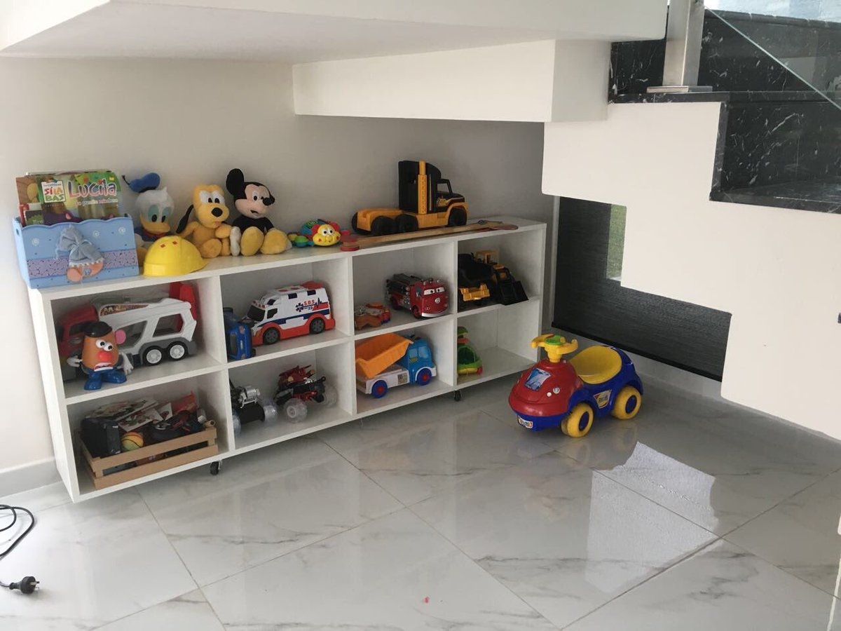 Mueble Juguetes Mh Muebles A Medida On Twitter