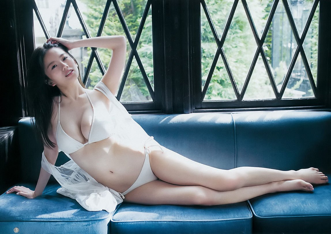 test ツイッターメディア - Ito Sayako伊東紗冶子ちゃんhttps://t.co/8ZV9wKAuMb https://t.co/S9cfxzjP1S
