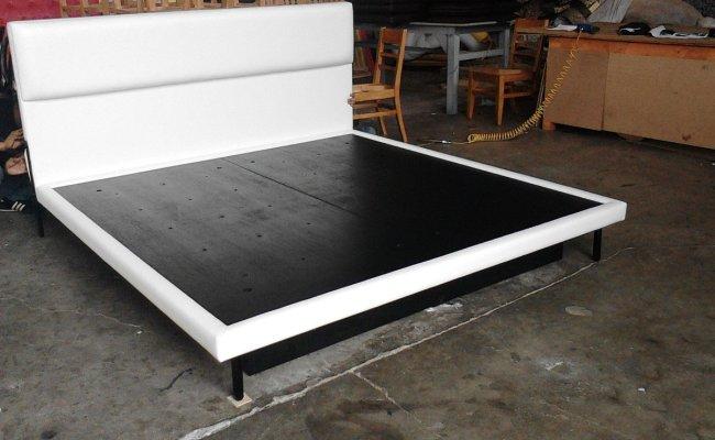Citra Jepara Furniture Furniture Designs