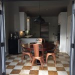 Melanie Montemayor On Twitter Need Kitchen Remodeling Help